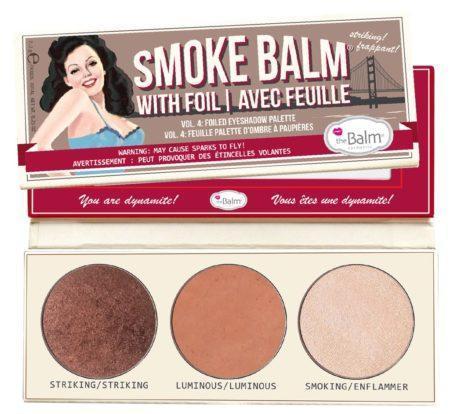 The Balm SmokeBalm