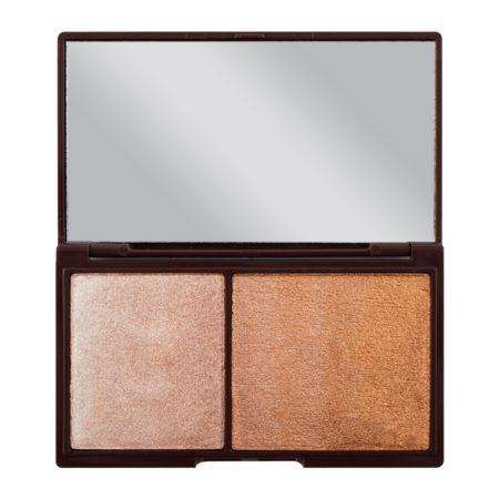 I Heart Makeup Bronze Shimmer