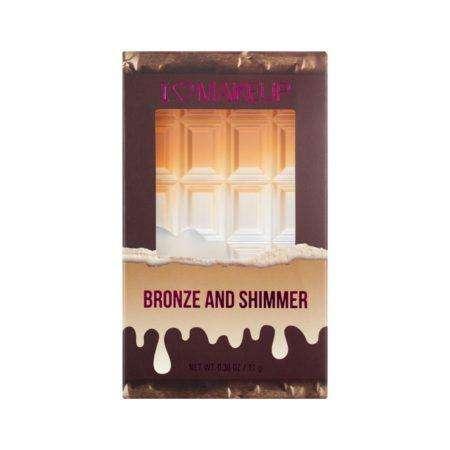 bronzeshimmer3