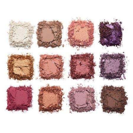 dreamy-eyeshadow-palette (2)