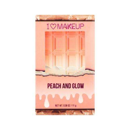 peachglow2