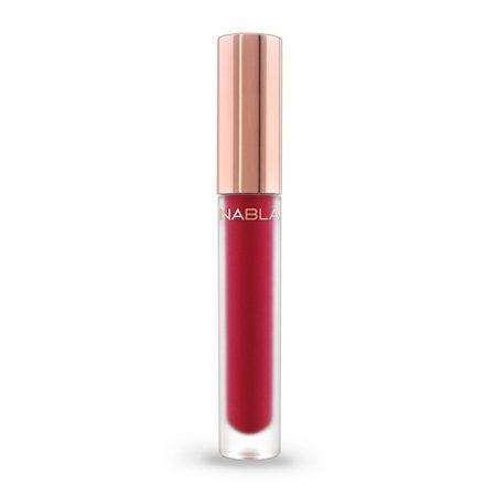NABLA Dreamy Matte Liquid Lipstick ALTER EGO