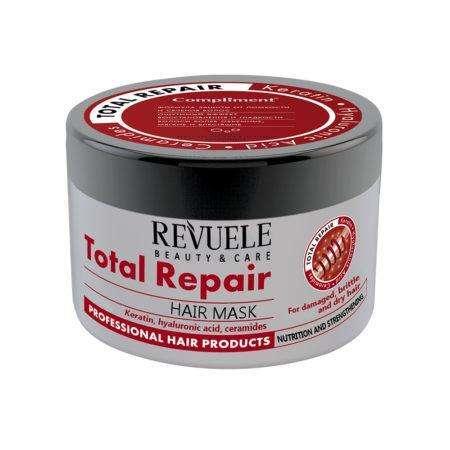 Revuele Total Repair Haarmasker