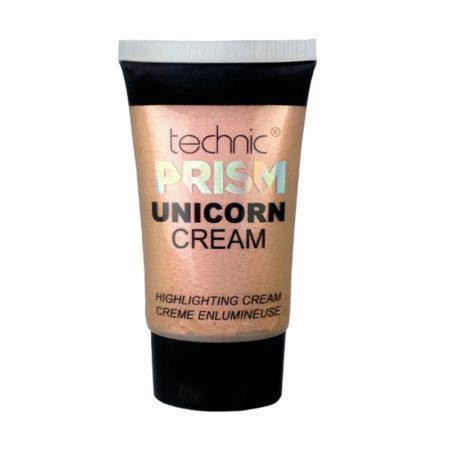 Technic Prism Unicorn Cream Shine Bright