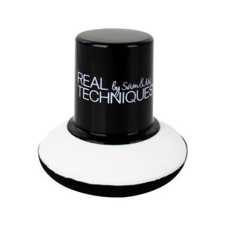 Real Techniques Expert Cushion Sponge