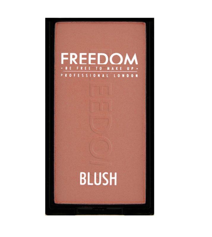 Freedom Blush BANISH