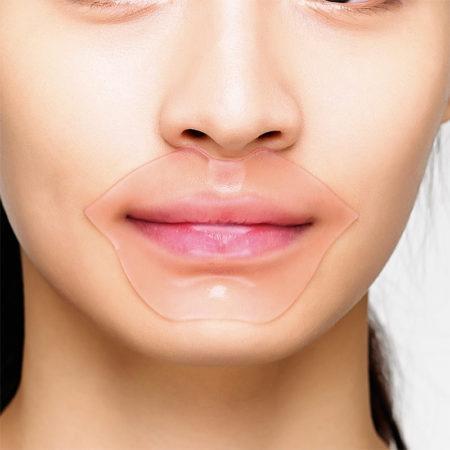 golden-monkey-glamour-lip-3-step-kit (6)