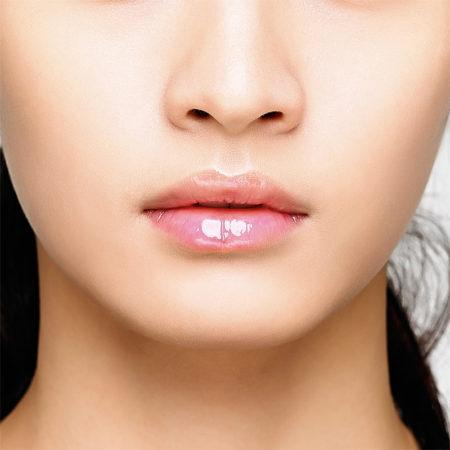 golden-monkey-glamour-lip-3-step-kit (7)