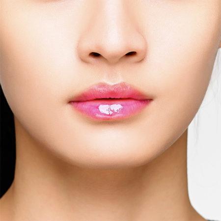 golden-monkey-glamour-lip-3-step-kit (8)