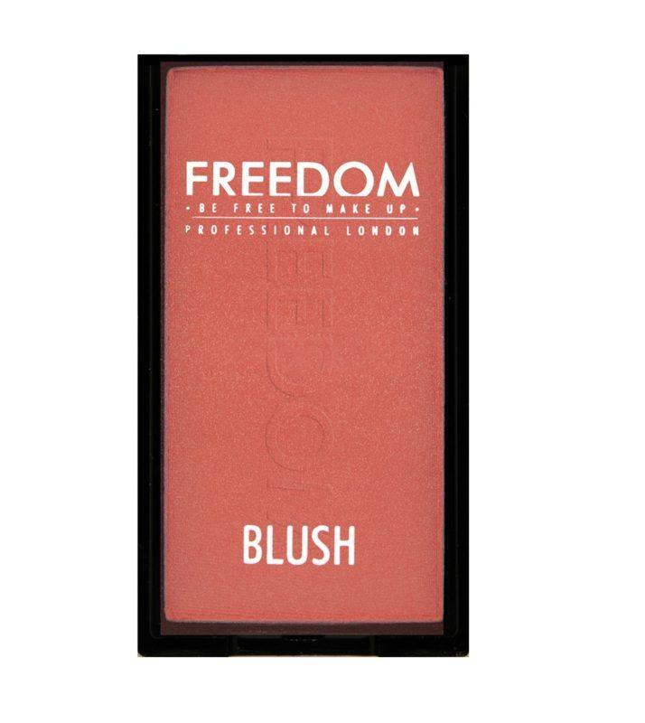 Freedom Blush RARE