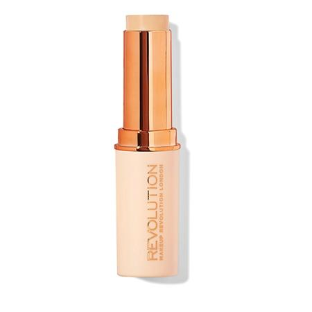 Makeup Revolution Fast Base Stick