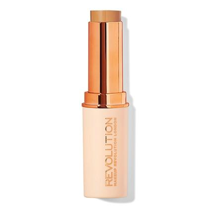 Makeup Revolution Fast Base Stick Foundation F11