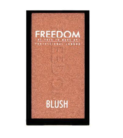 Freedom Blush Beyond