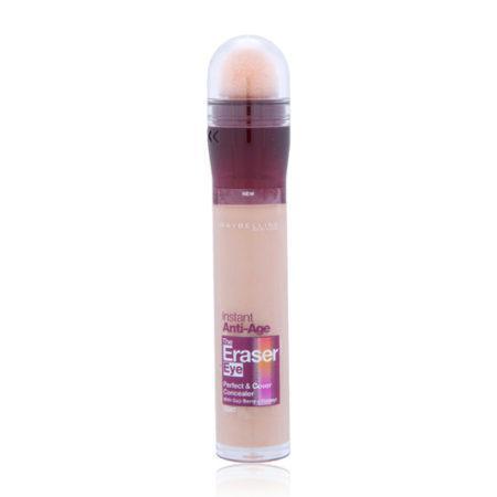 Maybelline Instant Age Rewind Eraser Eye Concealer Light