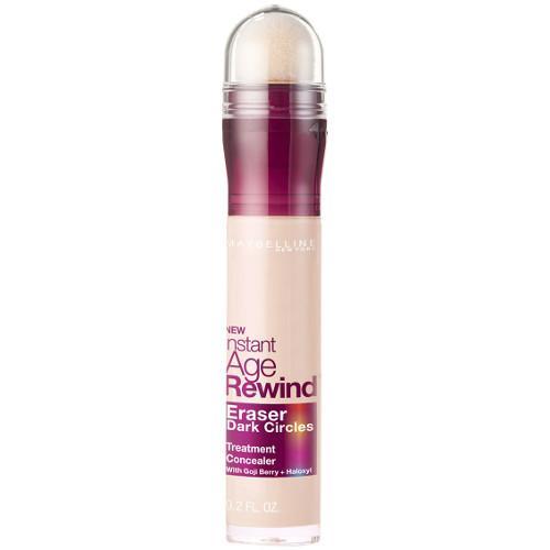 Maybelline Instant Age Rewind Eraser Eye Concealer Fair