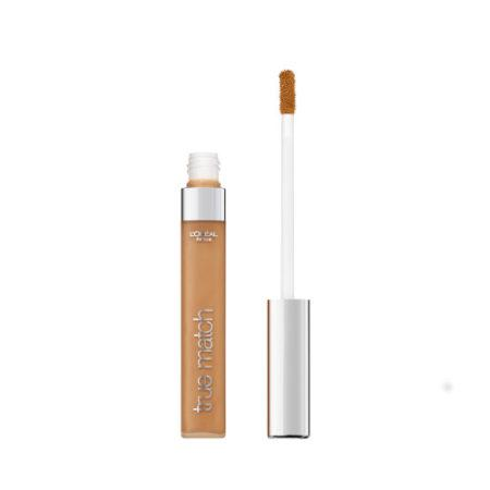 L'Oréal Paris True Match Concealer Golden Amber