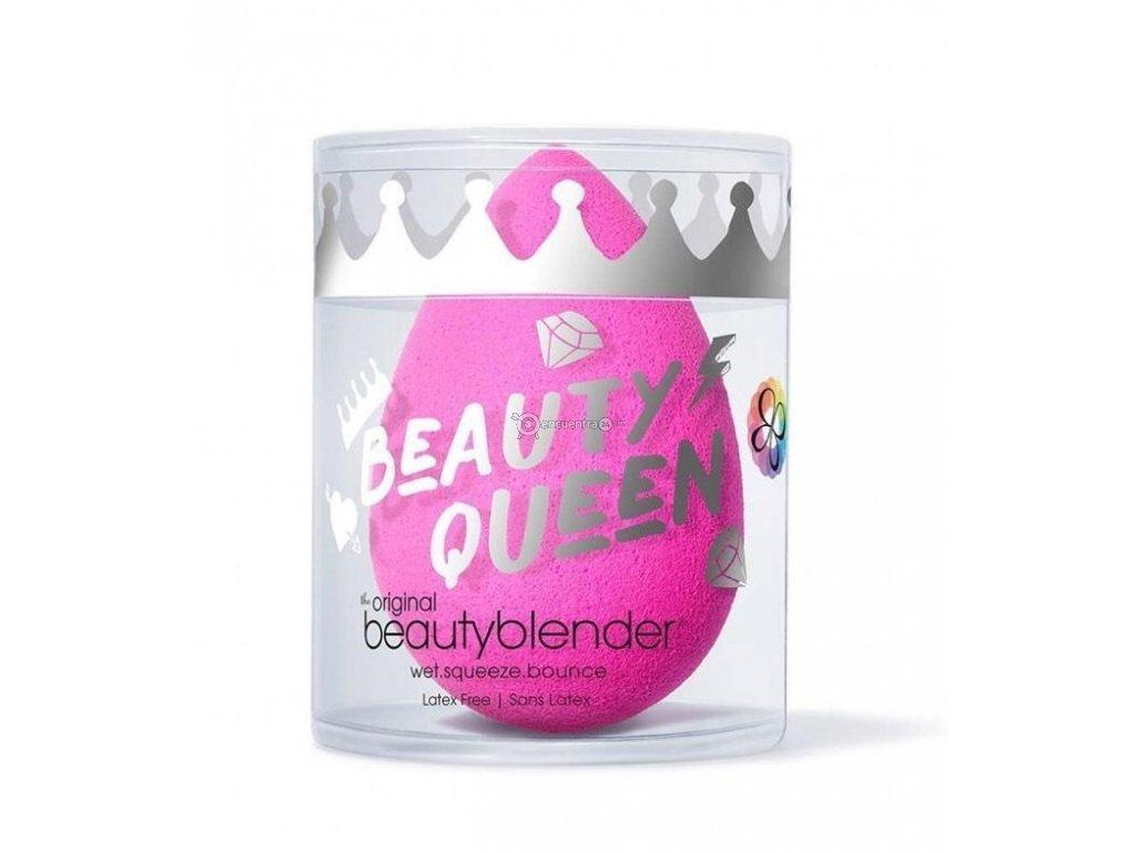 Beautyblender Beauty Queen