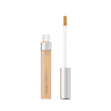 L'Oréal Paris True Match Concealer 3N Creamy Beige