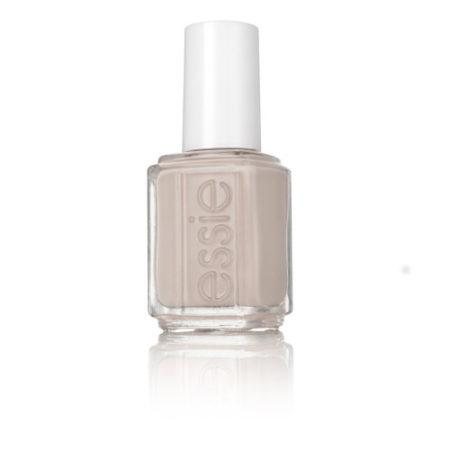 Essie Good Lighting Nagellak