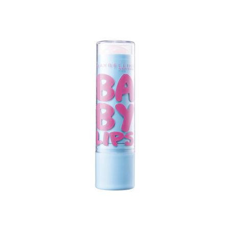 Maybelline Babylips Hydrate Lipbalm