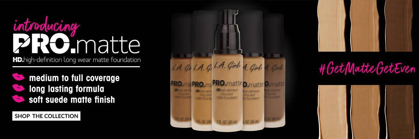 cosmetica groothandel belgie