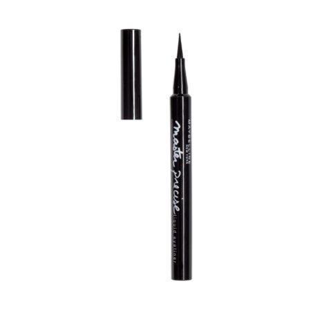 Maybelline Master Precise Liquid Eyeliner Zwart
