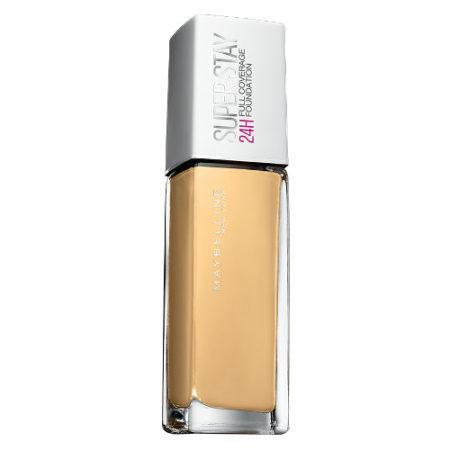 Maybelline Superstay 24H Foundation Sand