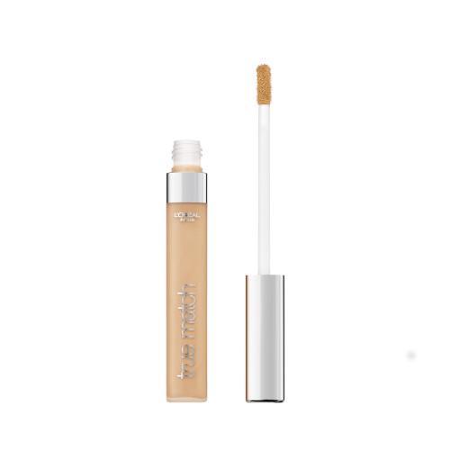 L'Oréal Paris True Match Concealer Rose Vanilla