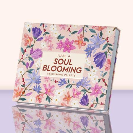 soul blooming palette closed 600px