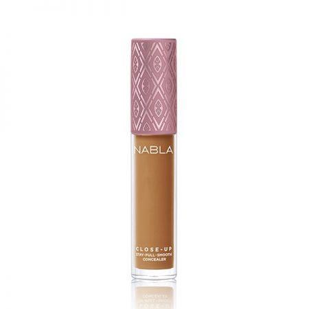 NABLA Close Up Concealer Almond