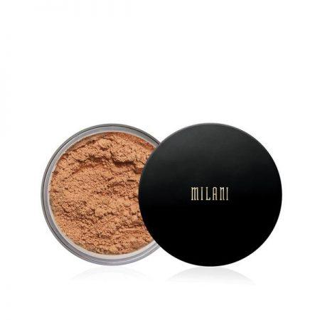 Milani Make It Last Setting Powder Translucent Medium Deep