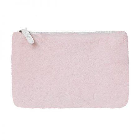 Nabla Fluffy Makeup Bag