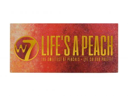 lifepeach