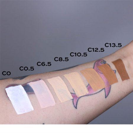 c05.4