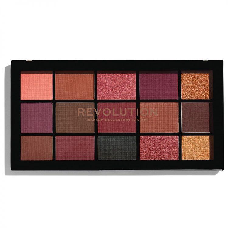 Makeup Revolution ReLoaded Palette Newtrals 3 kopen? | Beauty88