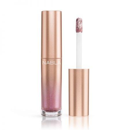 NABLA Metalglam Liquid Eyeshadow SIDERAL SHELL