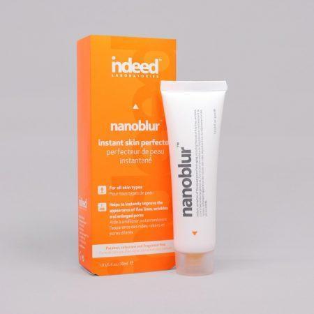nanoblur_fixed_with_box