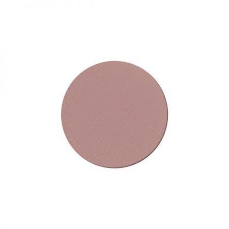 NABLA Refill Eyeshadow CAPSIZE