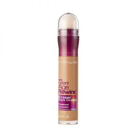 Maybelline Instant Age Rewind Eraser Eye Concealer Caramel
