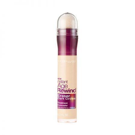Maybelline Instant Age Rewind Eraser Eye Concealer Ivory