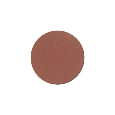 NABLA Refill Eyeshadow LEON