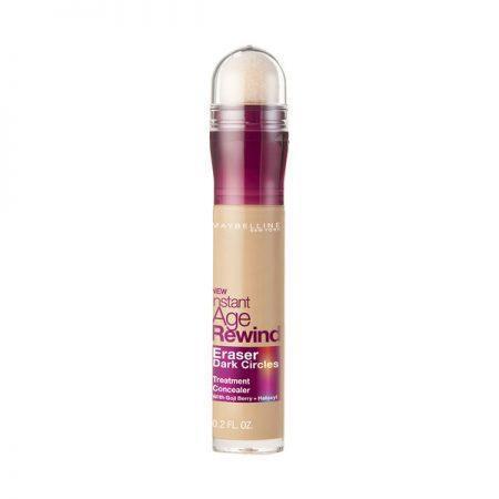 Maybelline Instant Age Rewind Eraser Eye Concealer Sand