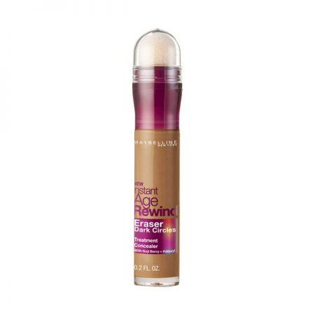 Maybelline Instant Age Rewind Eraser Eye Concealer Tan
