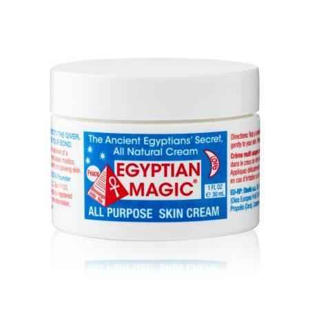 Egyptian Magic All Purpose Cream 30ml