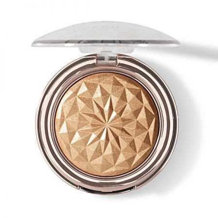 NABLA Glow Trip Highlighter CROWN