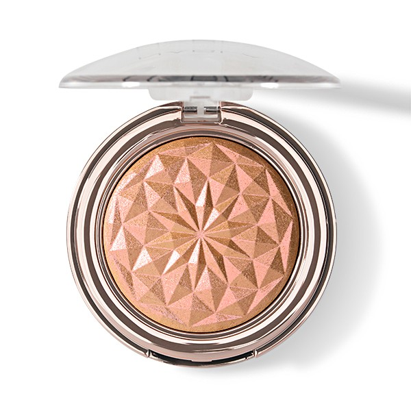 NABLA Glow Trip Highlighter DIVINIZER