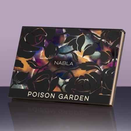 poison-garden-1500px-04