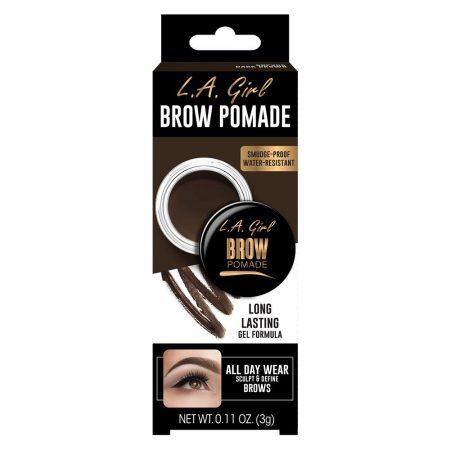 darkbrown365