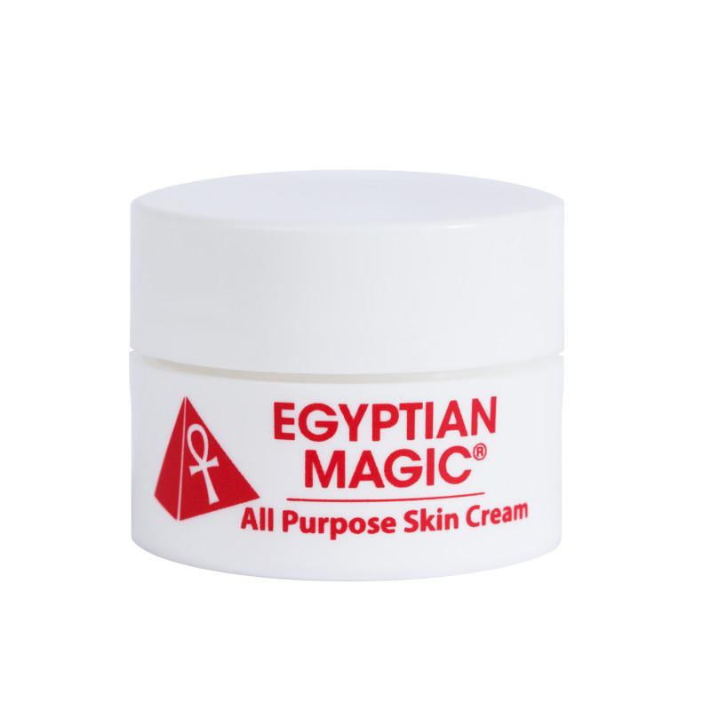 Egyptian Magic All Purpose