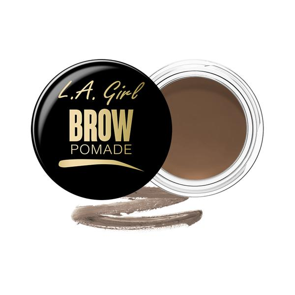 LA Girl Cosmetics Brow Pomade BLONDE
